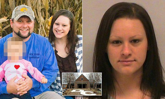 Married teacher 'made out with student after basketball games'