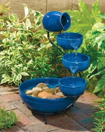 Blue Melodies.....