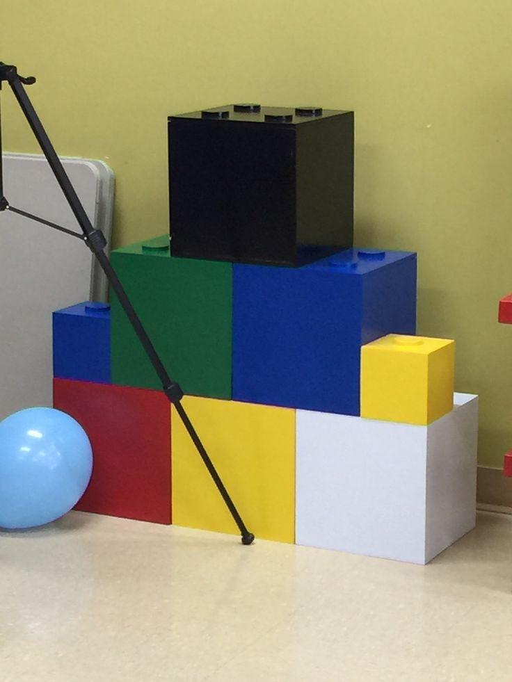 Block Lego