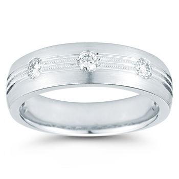 men 39 s diamond rings costco and diamond rings on pinterest