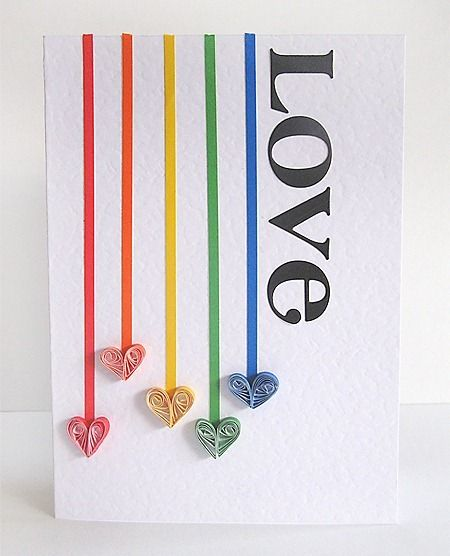 Like this concept a lot - but wouldn't do the rainbow thing - I'd be a bit more monochromatic...