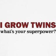mom of twins :)