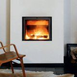 Stuv 21/75 Single-Face Stove