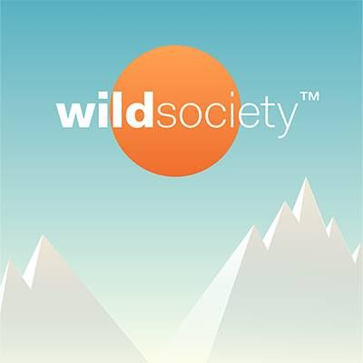 Hello guys!! I want to say I'm not here to sell a product, but to give a hand to a project that I believe in very much.  Wild society app is a totally dedicated to hunting and fishing enthusiasts where you can share photos, videos, catch and fully describe each adventure.  Making it short is a company in continuous growth and continuous improvement on your passions.  Can you describe each event from the start, capture by capture until the end thanks to the logs, meet a lot of people thanks…