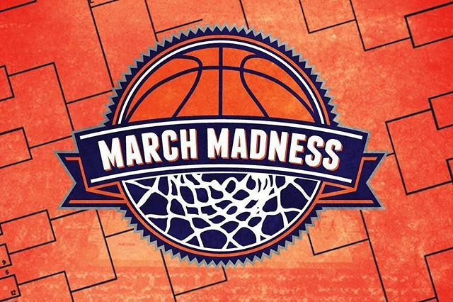 Buzzer-beaters unlikely heroes and unthinkable upsets: March Madness  starts this week! HS Chanhassen will be having another Bracket Challenge this year! Starting today you can pick up your brackets here or print off your own. They must be returned to us by Thursday March 15th at 12:00 PM. The person with the highest score gets a FREE TV !! #hschanhassen#healthsourcechiro #chiropractic #marchmadness#bracketchallenge