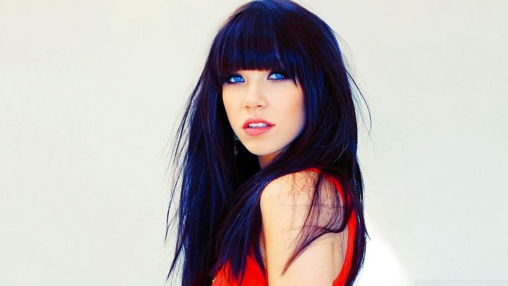 17 best images about carly rae jepsen on pinterest red carpet fashion carly rae jepsen and. Black Bedroom Furniture Sets. Home Design Ideas