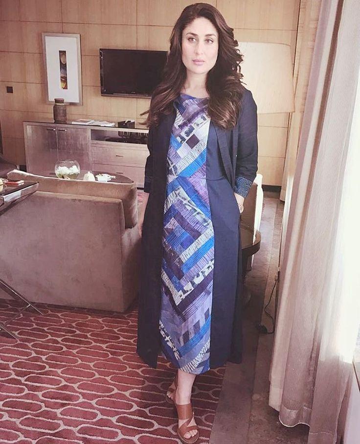 (2) Kareena Kapoor Khan (@KareenaOnline)   Twitter