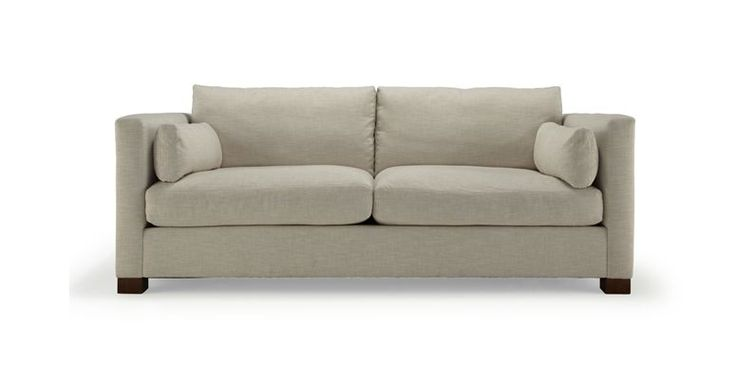 1000 Images About Sofa On Pinterest Dean O 39 Gorman