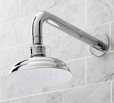 201 Best Shower Heads Images On Pinterest   Bathroom Ideas, Mobile Homes  And Shower Heads