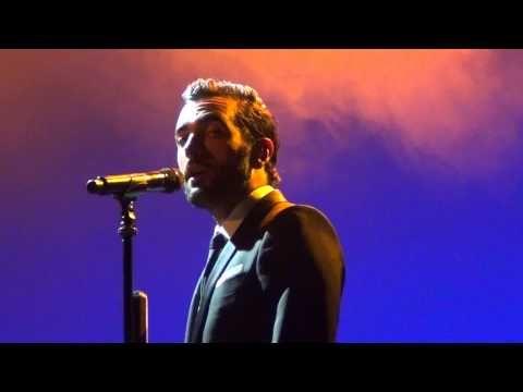 MARCO MENGONI - EVENTO ALCATRAZ 18/ 11 / 2013 - NON PASSERAI - YouTube