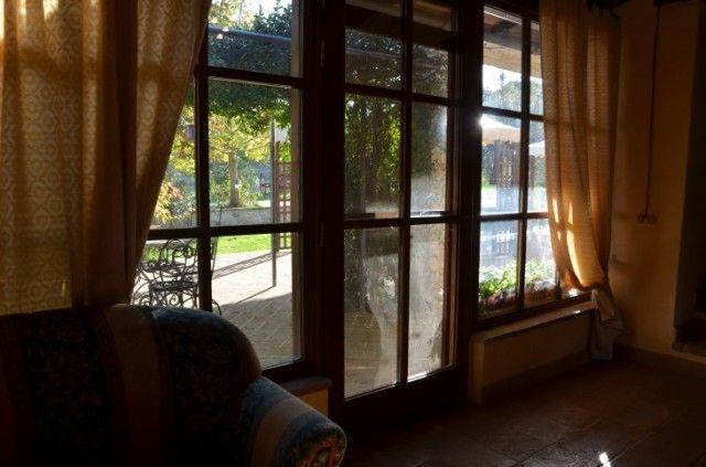 #Umbria #Spoleto e dintorni: un #agriturismo che sa di casa http://www.delquondam.it