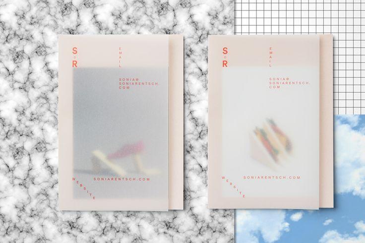 02-up-sonia-rentsch
