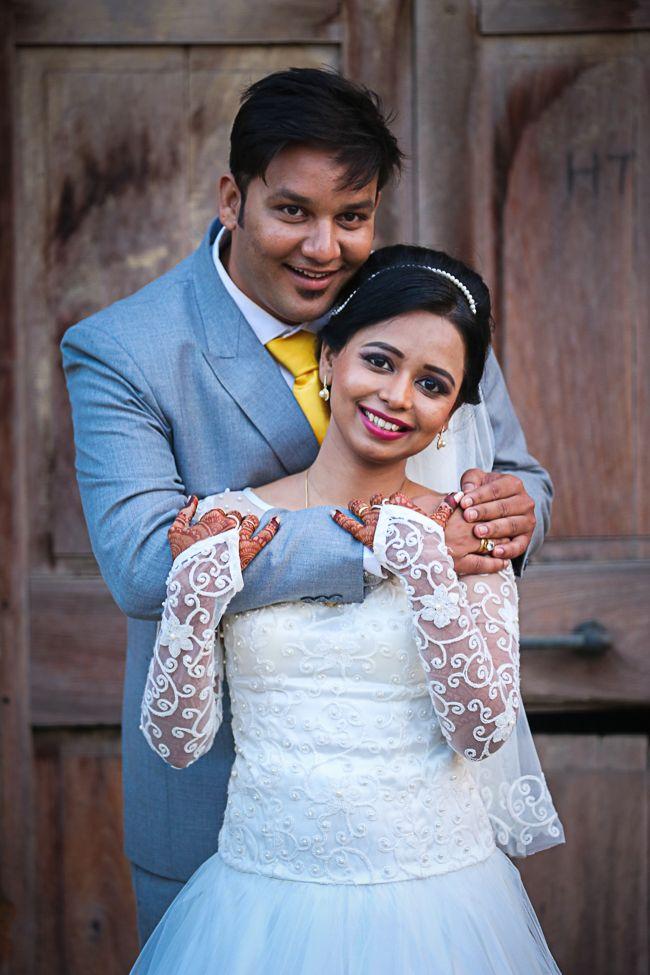 Lovely! Photo by Stenny Photography, Ahmedabad  #weddingnet #wedding #india #indian #indianwedding #weddingdresses #ceremony #realwedding #weddingoutfits #outfits #bride #groom #photoshoot #photoset #hindu #photographer #photography #inspiration #gorgeous #fabulous #beautiful #magnificient #love #europeanwedding #сristianwedding