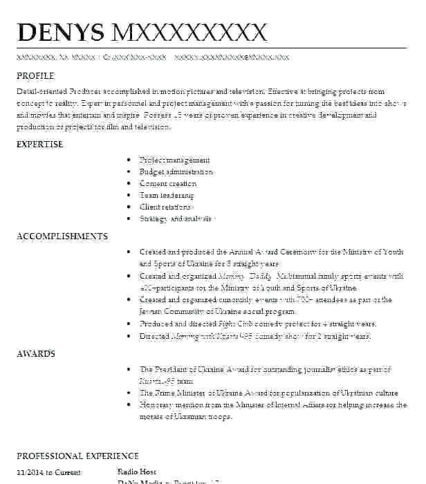 Hostess Duties Resume Host Format Job Role Profile Template Duties Format Host Hostess Job Profile Resume R Resume Profile Resume Resume Design Template