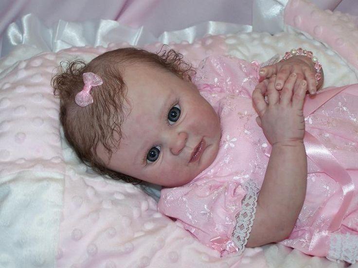 Babyzimmer sylvie ~ Loconville france le maison de sylvie vartan sylvie vartan