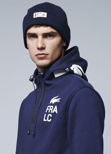 Bestsellers Homme LACOSTE