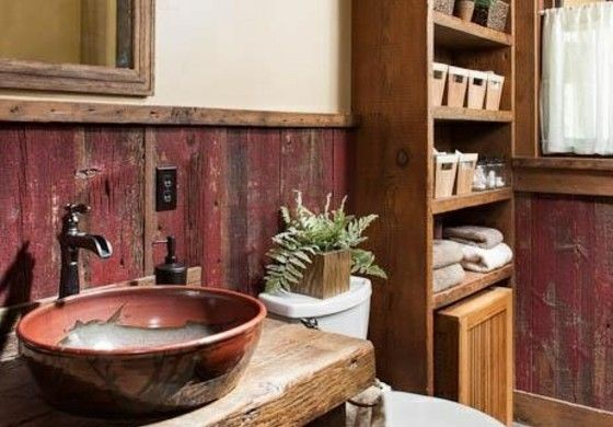 20 legjobb tlet a pinteresten a k vetkez vel kapcsolatban badm bel landhausstil badm bel. Black Bedroom Furniture Sets. Home Design Ideas