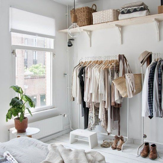 90 best Platzsparende Möbel images on Pinterest Space saving