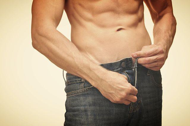 Masturbarse mucho durante la pubertad NO disminuye la potencia sexual en la vida adulta. #pene #pene-grande #agrandar-el-pene