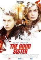 The Good Sister (2014) Oryginał