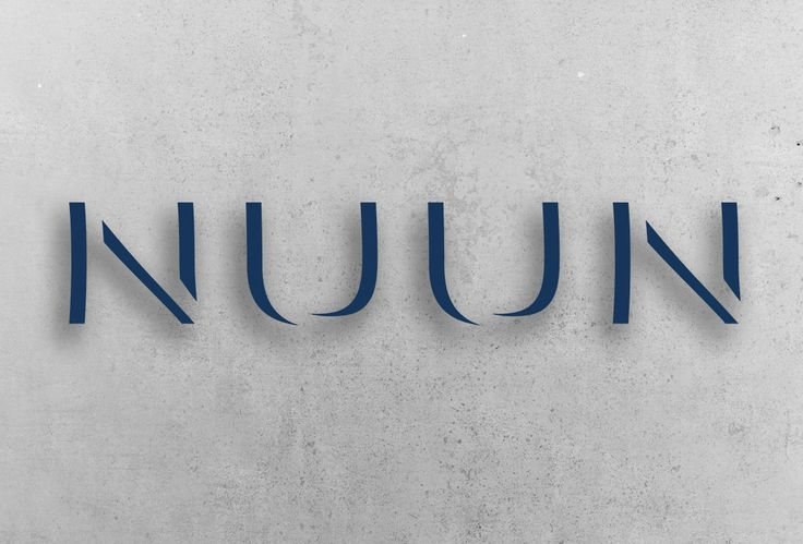 NUUN Editions has launched!   Our products are unique printed paintings which are produced in small limited editions.  Starting from 79 euros at www.nuun.fi