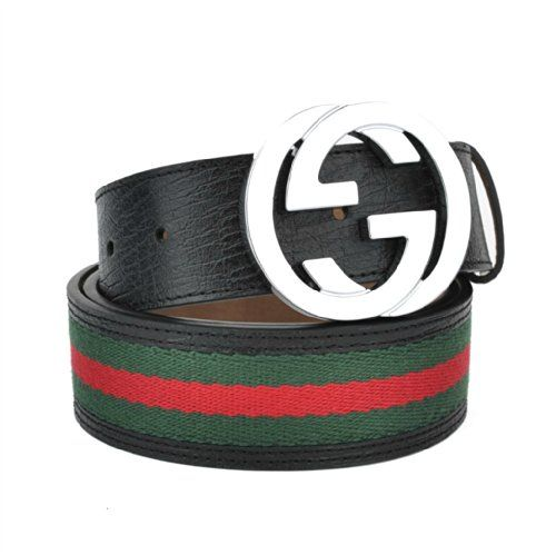 33 best images about gucci brand on pinterest gucci