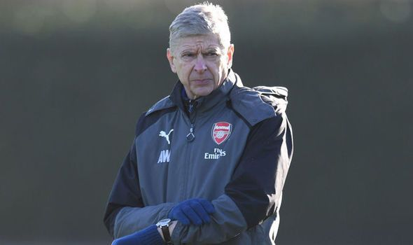 Arsenal team news: Expected Arsenal line up to face West Ham in Carabao Cup    via Arsenal FC - Latest news gossip and videos http://ift.tt/2BJfinN  Arsenal FC - Latest news gossip and videos IFTTT