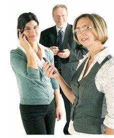 Phone Systems #phone #system, #phone #systems, #business #phone #systems, #office #phones, #call #center #phones, #phone #dialer, #phone #dialers, #cti #phone, #auto #dialer, #message #dialer, #autodialers, #auto #dialing, #voice #broadcasting http://eritrea.nef2.com/phone-systems-phone-system-phone-systems-business-phone-systems-office-phones-call-center-phones-phone-dialer-phone-dialers-cti-phone-auto-dialer-message-dialer-autodi/  # Call Center Phone Systems and Software Database Systems…
