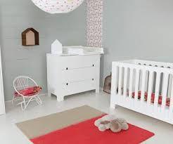 décoration chambre bébé mixte - Recherche Google