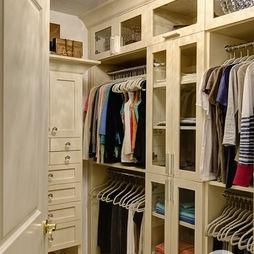 Closet Small Closets Design, Pictures, Remodel, Decor and Ideas