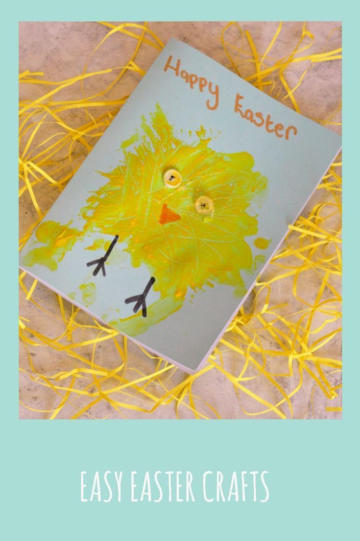 10369 best crafts for kids images on pinterest