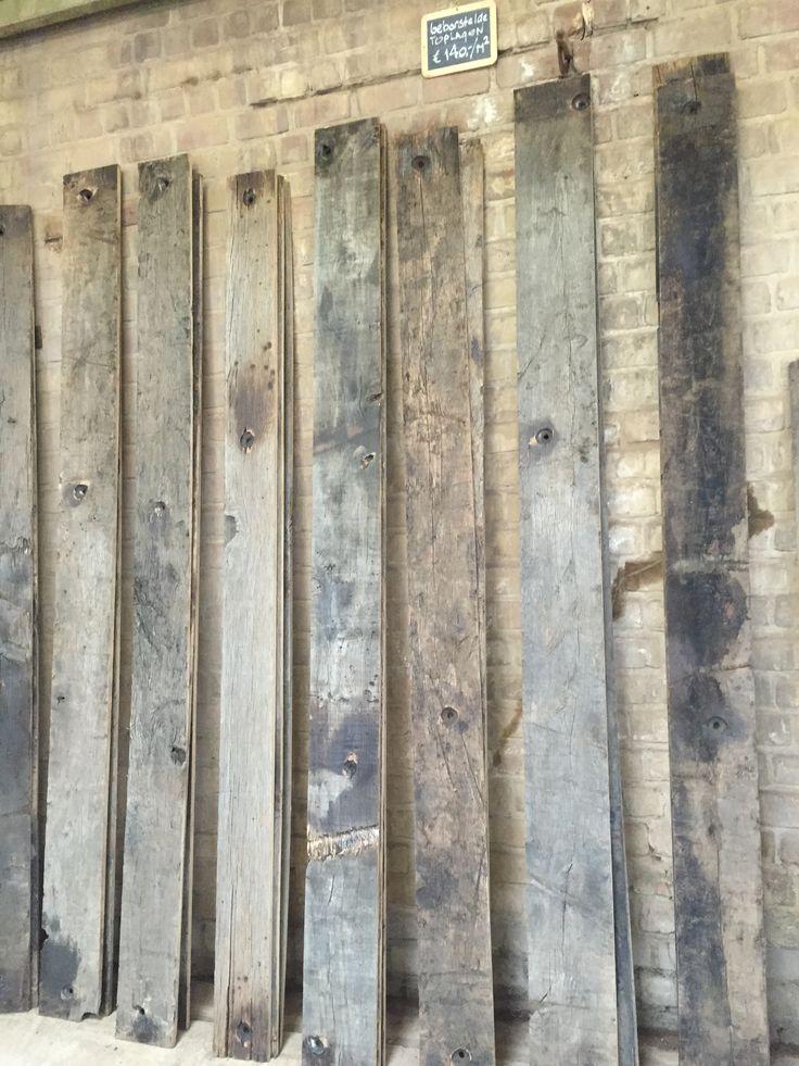 Mini Keuken Marktplaats : Meer dan 1000 idee?n over Boeren Badkamers op Pinterest – Badkamer