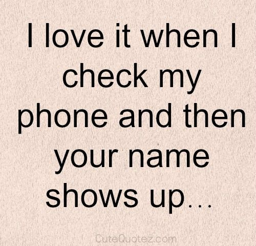 romantic-love-quotes-for-him-her:  Romantic Love Quotes For Him And Her