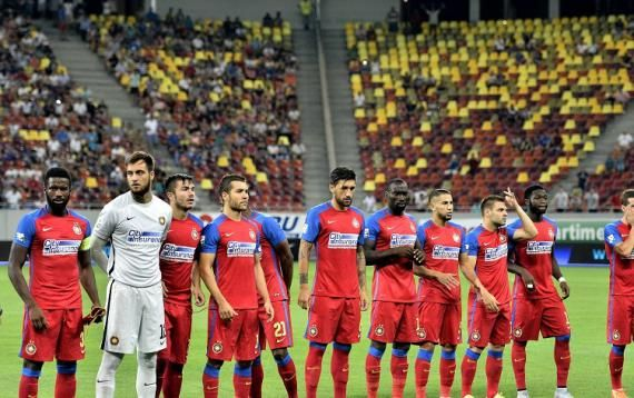 Voluntari vs Steaua Bucuresti live stream tv Steaua ranks 4th and will fight with Astra Dinamo Future Newcastle and CSMS Iasi / ASA Tg. Mures League play-off 1. On the other side FC Volunteers ranks 12th and ilfovenii think about the salvation from relegation. If Lawrence Reghecampf can not rely on the services of Paul Papp (suspended) and Fernando Varela (injured) Ionel Ganea encounter big problems. Coach of FC Volunteers will not be able to use the six players on loan to Steaua but no…