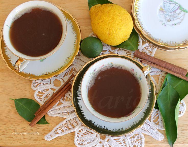 Decottobrucia grassi. Si prepara in casa, si beve una volta al giorno preferibilmente al mattino, si può gustare caldo oppure freddo. Un decotto dalle tan
