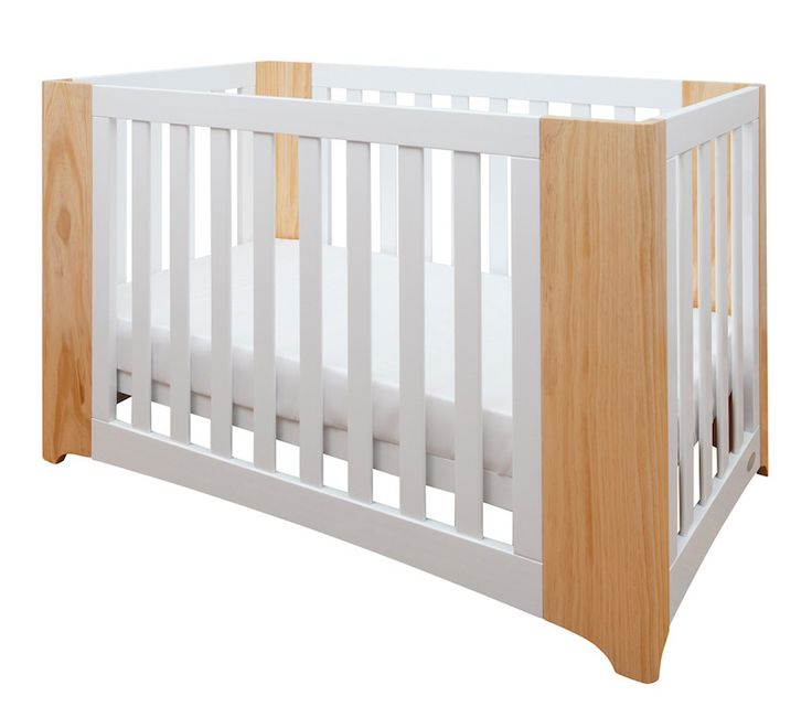 Order The Co Evoluer 4 In 1 Cot Online Australia At Baby Closet