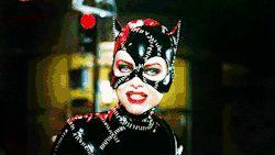 gif cat LOL cute batman cats cat gif meow c batman gif catwoman Michelle Pfeiffer Cat Woman cat woman gif catwoman gif meow gif catwoman batman catwoman batman gif catwoman meow catwoman meow gif meow cat gif meow cat michelle pfeiffer gif michelle pfeiffer batman michelle pfeigger batman gif michelle pfeiffer catwoman gif michelle pfeiffer catwoman
