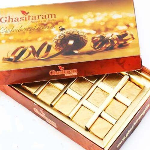 51 best sugar free sweets online india images on pinterest goa a beautiful gift box containing assorted chocolates in flavours of mixed nuts roasted almonds coffee mint orange and hazelnuts negle Image collections