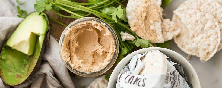 KIWI ONION DIP - Ceres - Organic Food Distributors - Ceres Organics