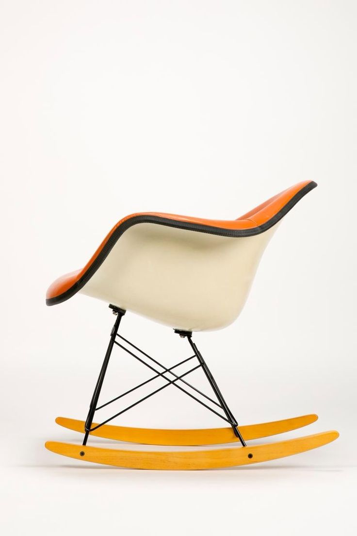 Best 20 eames rocker ideas on pinterest small kids playrooms kids room chandelier and girls - Eams rocking chair ...