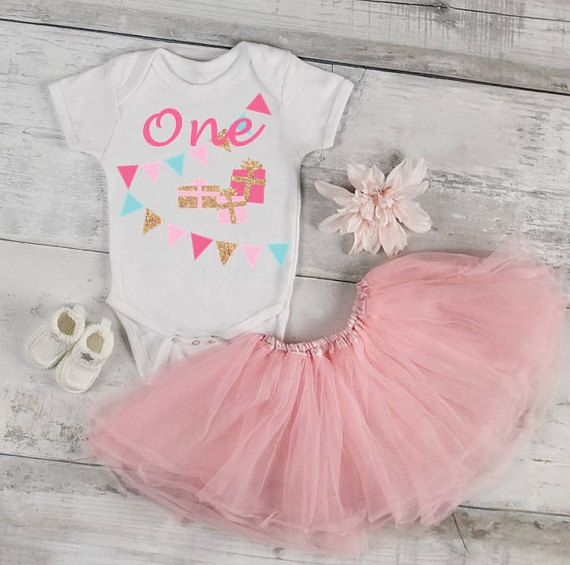 Check out this item in my Etsy shop https://www.etsy.com/ca/listing/532067854/first-birthday-onesie-birthday-onesie