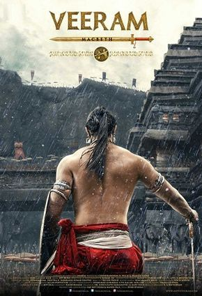 Veeram Full Movie Download Online Free with high quality audio & video online in HD, DVD-rip, Blu-ray Watch Put-locker, AVI, 720p or 1080p, Mega-share or Movie4k, PC, mac, iPod, iPhone on your device as per your required formats, download Veeram full movie, Veeram 2017 movie download, Veeram full movie download, Veeram full movie download free, Veeram movie direct download, Veeram movie download, Veeram movie download hd