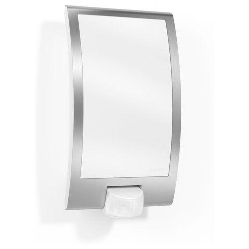 STEINEL L 22  Design-Sensor-Außenleuchte | STEINEL | 009816 - click-licht.de