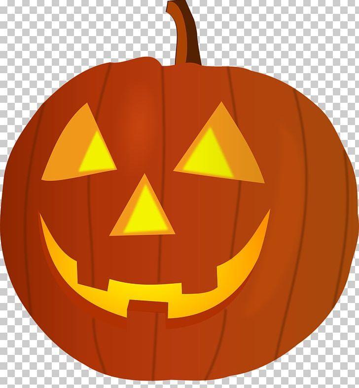 Jack O Lantern Pumpkin Halloween Carving Png Calabaza Cartoon Carving Clipart Clip A Halloween Pumpkins Easy Halloween Decorations Halloween Decorations
