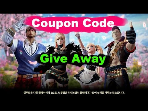 HIT : Heroes Of Incredible Tales Coupon Code Give Away ( KR ) - (More info on: http://LIFEWAYSVILLAGE.COM/coupons/hit-heroes-of-incredible-tales-coupon-code-give-away-kr/)