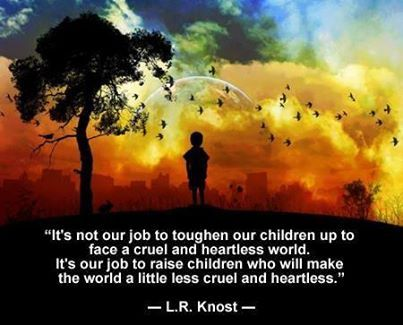 #quotes #lrknost #auspol #australia