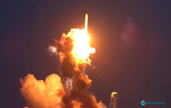 NASA обвинило советские двигатели во взрыве Antares http://apral.ru/2017/04/27/nasa-obvinilo-sovetskie-dvigateli-vo-vzryve-antares/  Фото: Reuters Ракета Antares взорвалась год назад Американцы назвали несколько причин взрыва советского двигателя. NASA назваловзрыв ракетного двигателя AJ-26 основной [...]
