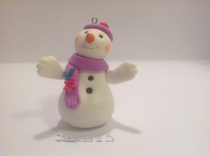 1000 id es sur le th me accessoires bonhomme de neige sur for Decoration et accessoires