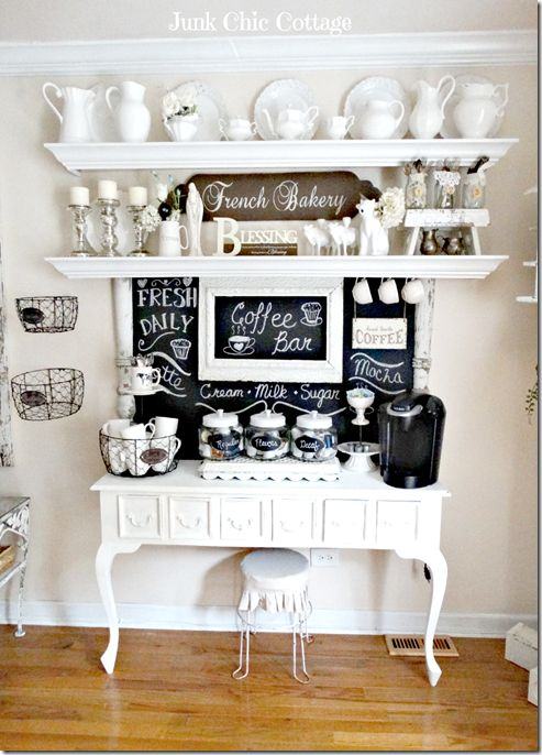 Luxury Furniture,Living Room Ideas, Home Furniture, Contemporary Furniture,Contemporary Living Room, High End Furniture, Entryway Furniture, Vintage Home Decor, Vintage Decor Ideas #bluebonnetrealtor www.facebook.com/bluebonnetbarn @bluebonnetbarn  www.bluebonnetrealtor.com Bluebonnet Barn & the Bluebonnet Realtor have joined forces and are the Denton AREA Dream team!