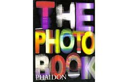 Book The Photography Book by Ian Editors Of Phaidon Press